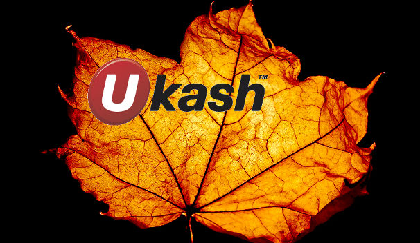 Ukash for Online Gambling for Real