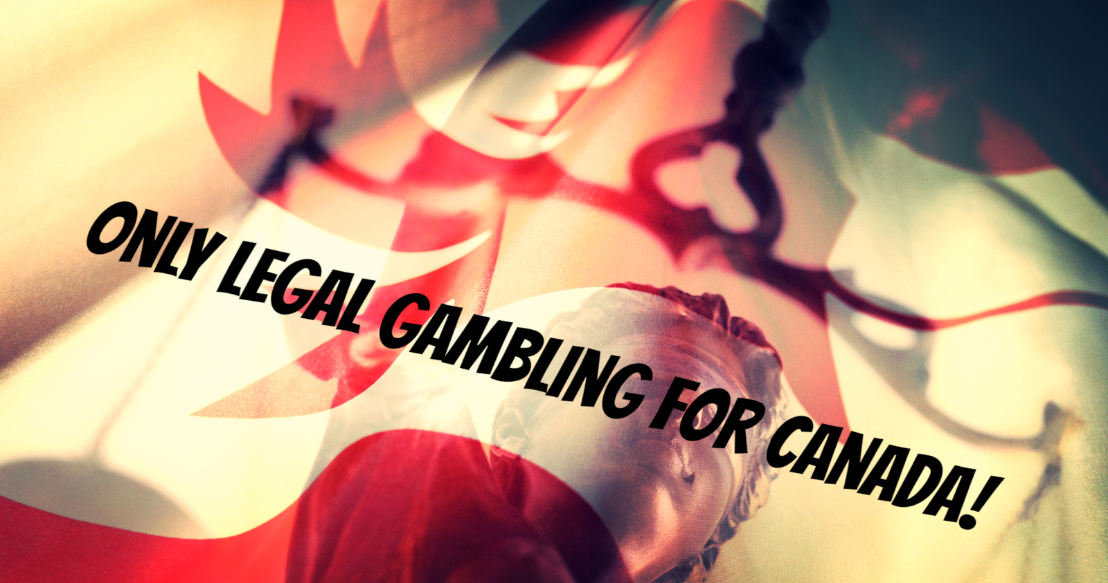 Legal Gaming Sites - Know Where to Find