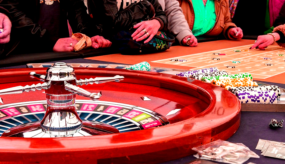 Get Closer to Online Canadian Gambling