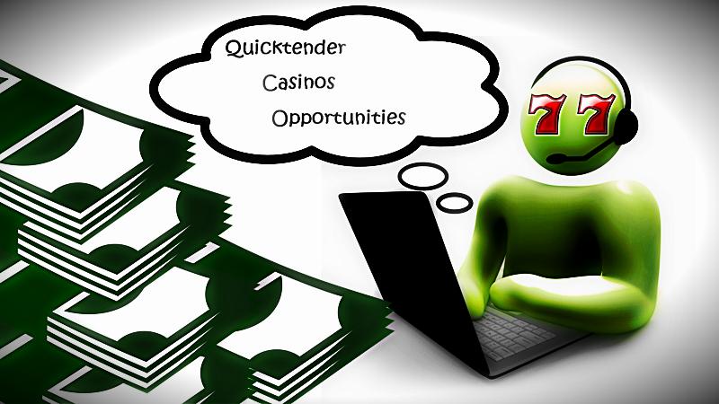 Comprehensive Casinos Review