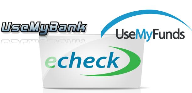 Direct Banking Methods